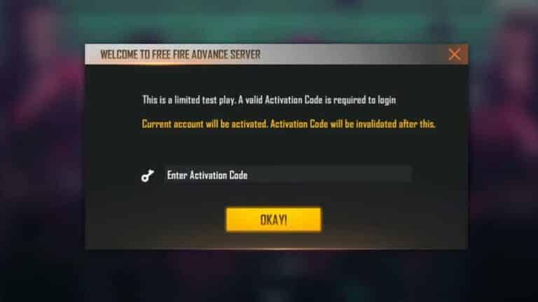 2-Kode-Aktivasi-FF-Advance-Server-dan-Cara-Mendapatkannya