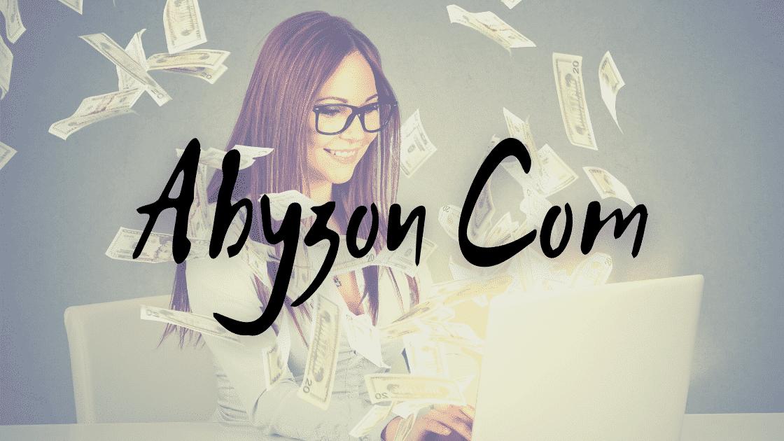 Abyzon-Menghilang-tanpa-Jejak-User-Sontak-Teriak