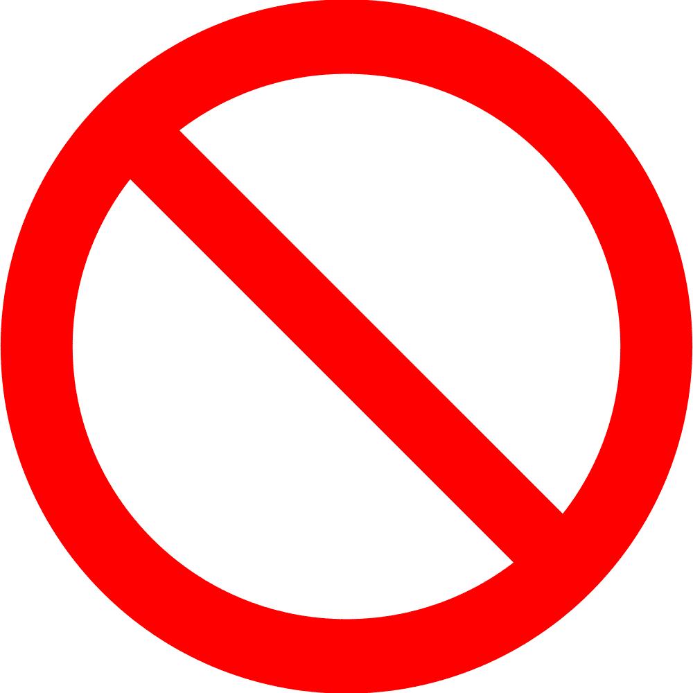 Akun-Nicoo-APK-Diblokir
