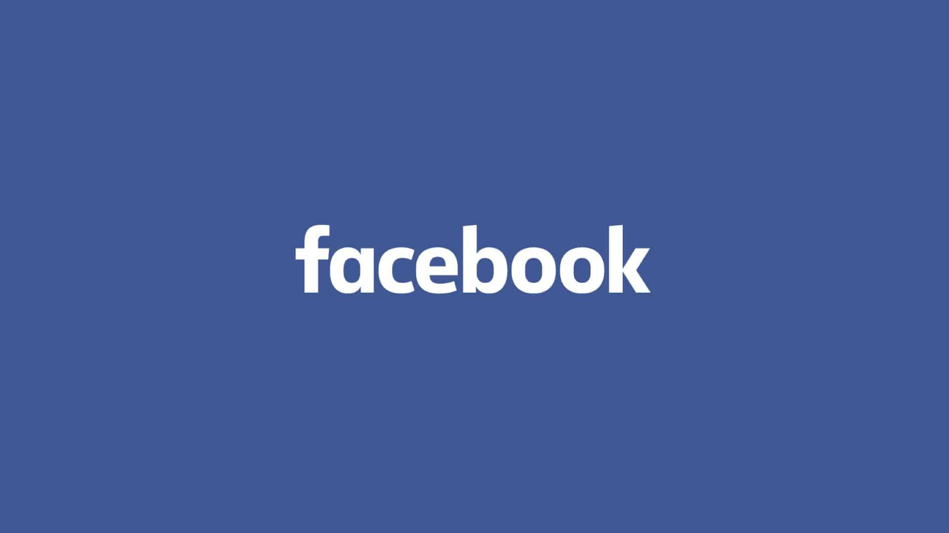 Akun-Sultan-Login-Facebook