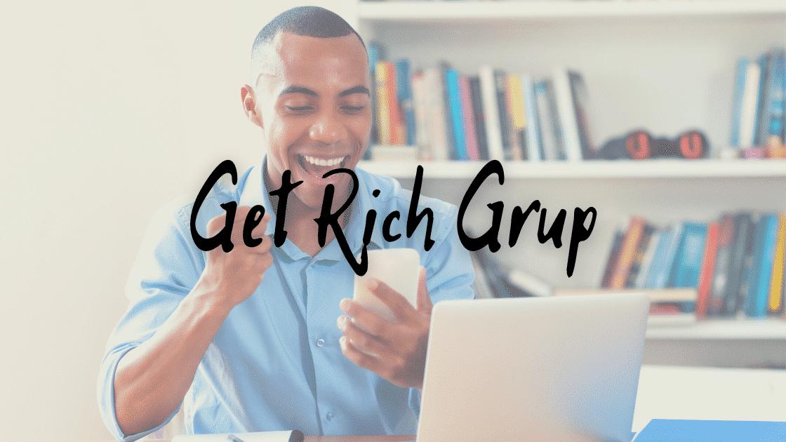 Amankah-Menggunakan-Aplikasi-Get-Rich-Group