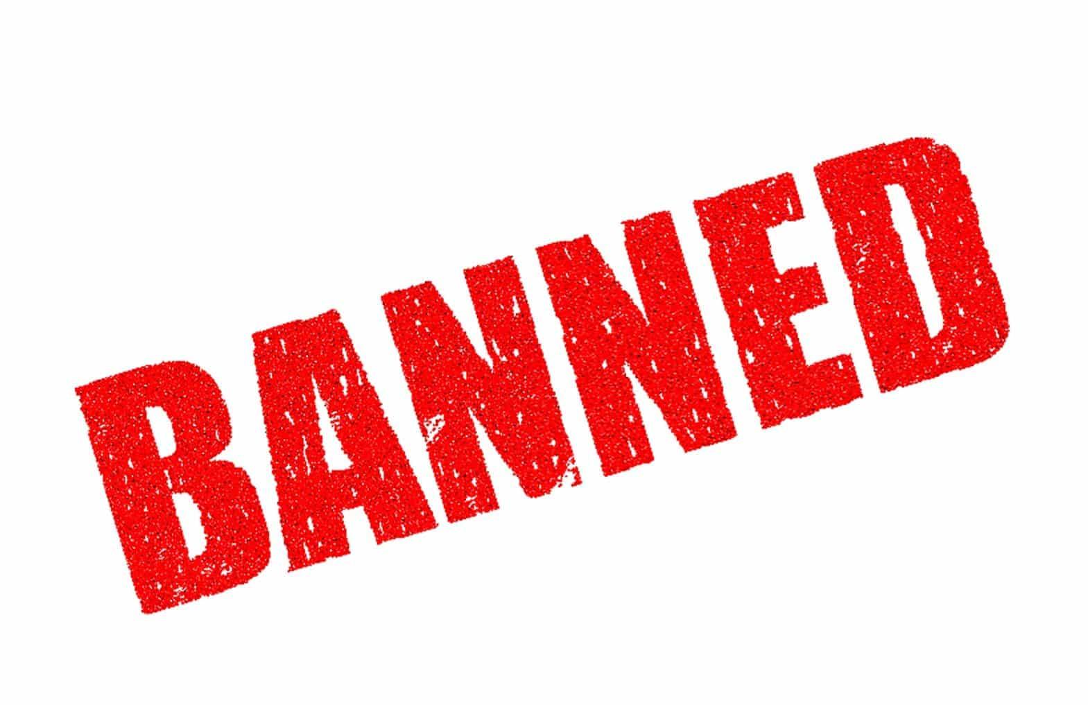 Anti-Banned-1