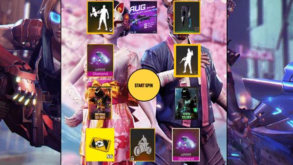 Apa-Itu-Event-FF-2021.com_