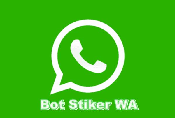 Apa-Itu-Nomor-Bot-Stiker-WA