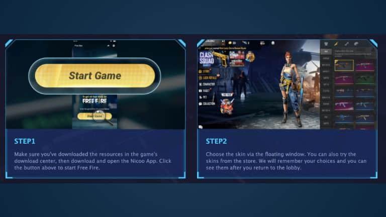 Apabila-aplikasi-sudah-terbuka-maka-bisa-mengklik-start-game-yang-ada-di-aplikasi