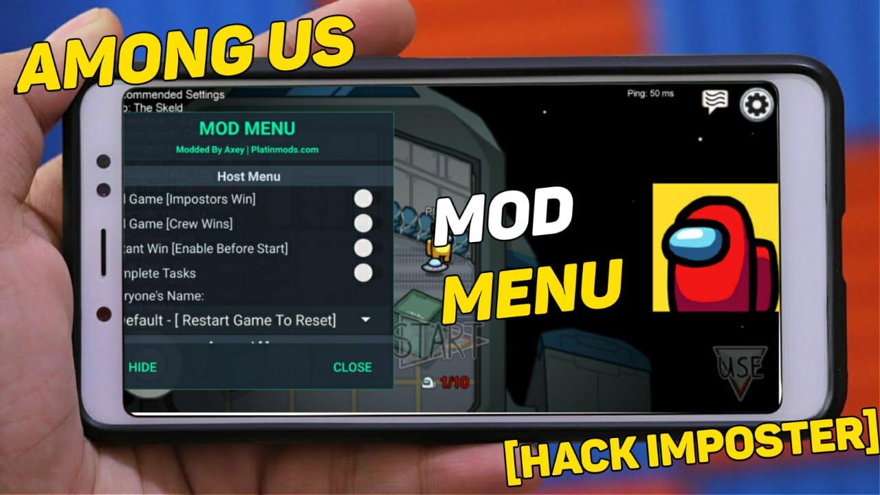 Apakah-Aplikasi-Among-Us-Mod-Aman-Digunakan