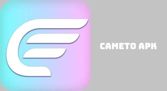 Apakah Aplikasi Cameto Terbukti Membayar