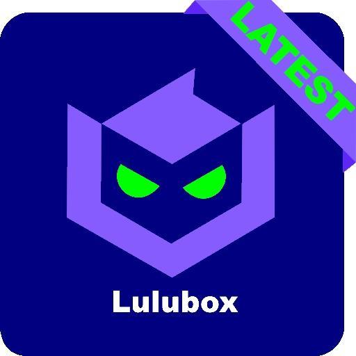 Apakah-Lulubox-Aman