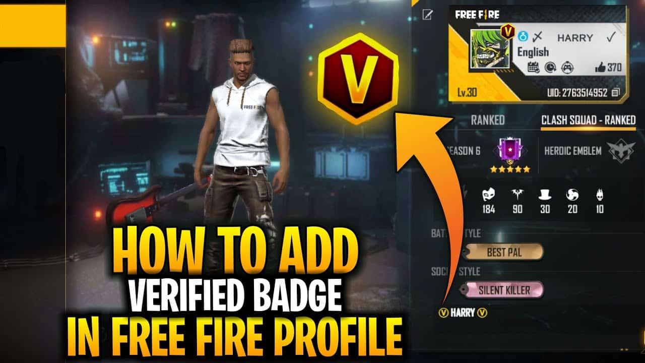 Apakah-Menggunakan-Kode-Bio-Logo-Free-Fire-Anti-Banned