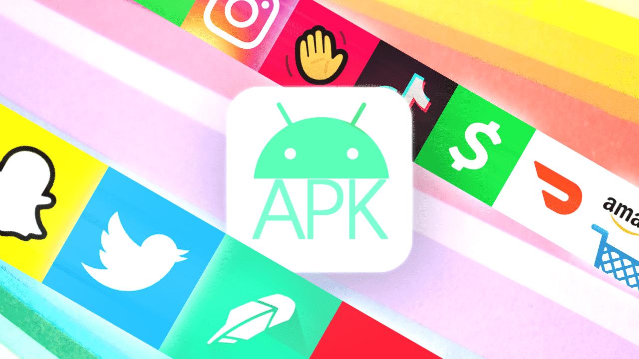 Apps-Apk