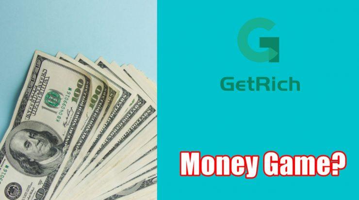 Aturan-dalam-Aplikasi-Get-Rich