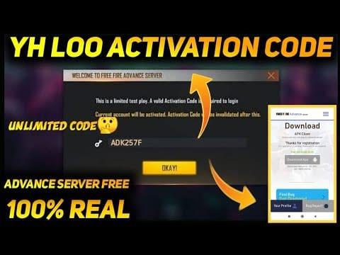 Bagaimana-Jika-Kode-Aktivasi-Tidak-Muncul
