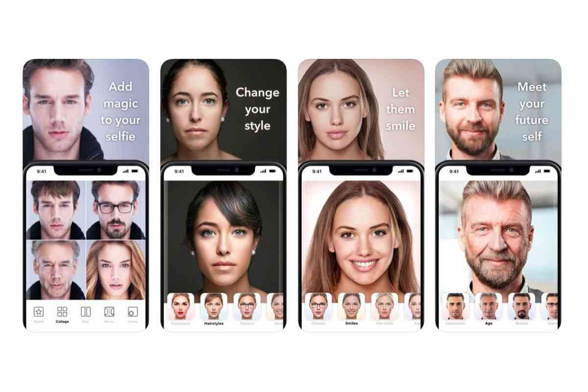 Beda-Versi-FaceApp-Pro-Apk-Mod-Dengan-Versi-Gratis-dan-Pro