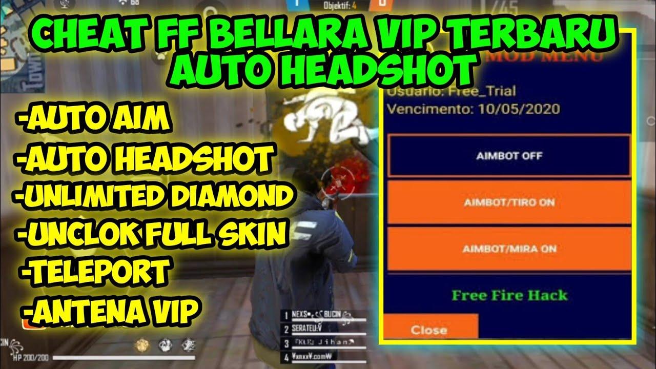 Bellara-VIP