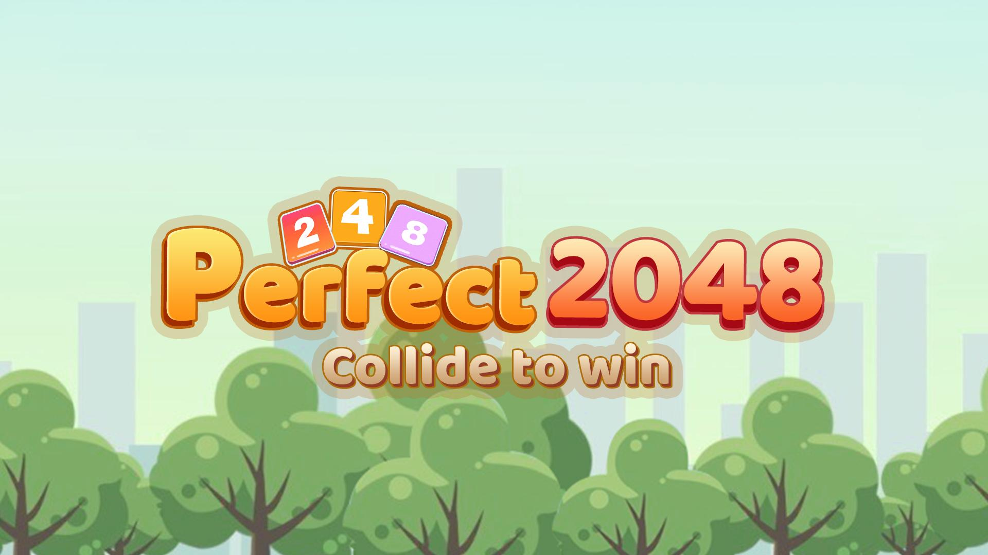 Berkenalan-dengan-Game-Perfect-2048-Apk