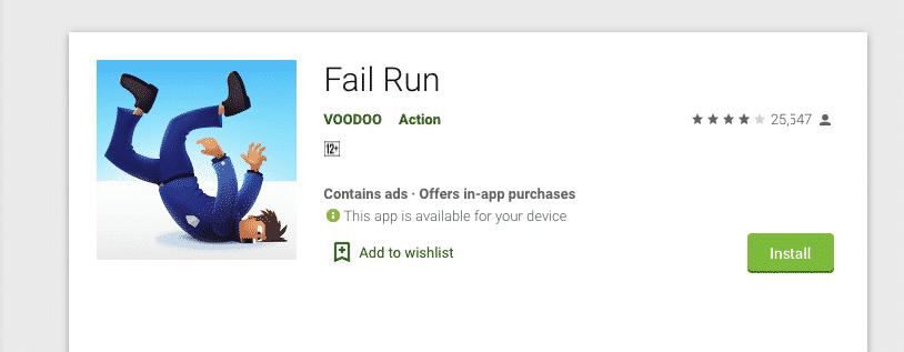 Cara-Download-Game-Letoy-Fail-Run