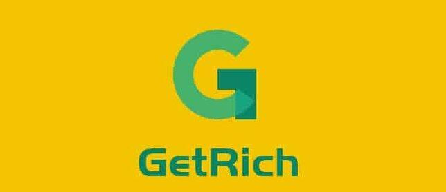 Cara-Kerja-Get-Rich-Group-dan-Komisi-yang-Dijanjikan