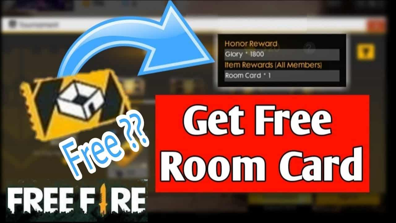 Cara-Mendapatkan-Custom-Room-Card-FF-Gratis-Melalui-Aplikasi-Tertentu