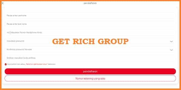Cara-Mendapatkan-dan-Menggunakan-Aplikasi-Penghasil-Uang