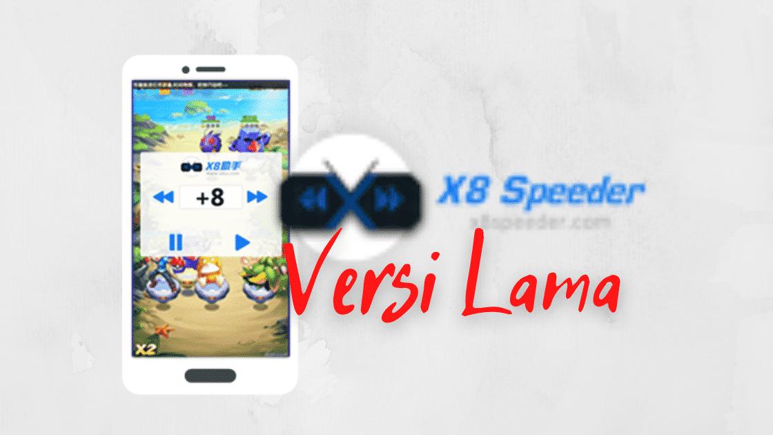 Cara-Menghilangkan-Iklan-X8-Speeder-Versi-Lama