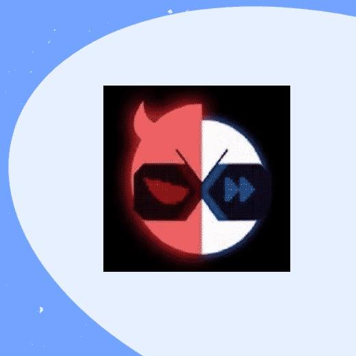 Cara-Menginstal-X8-Sandbox