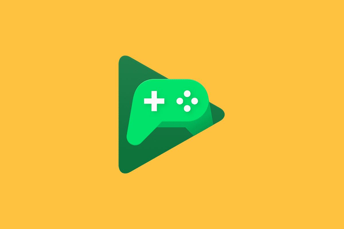 Cara-unbind-akun-Google-Play-Games