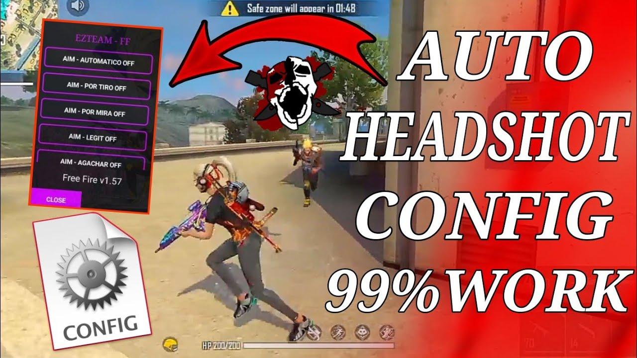 Config-Headshot