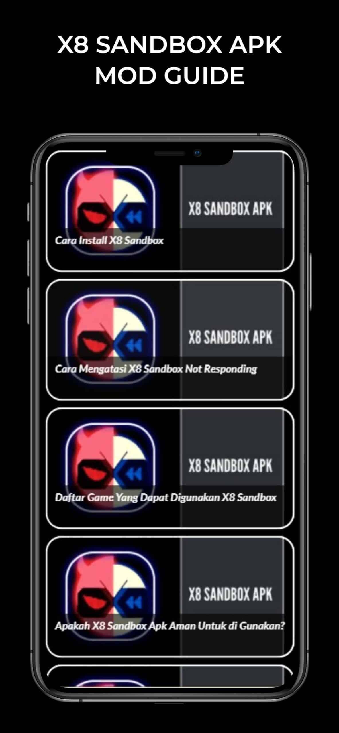 Dapat-Menginstal-Aplikasi-Lain-scaled