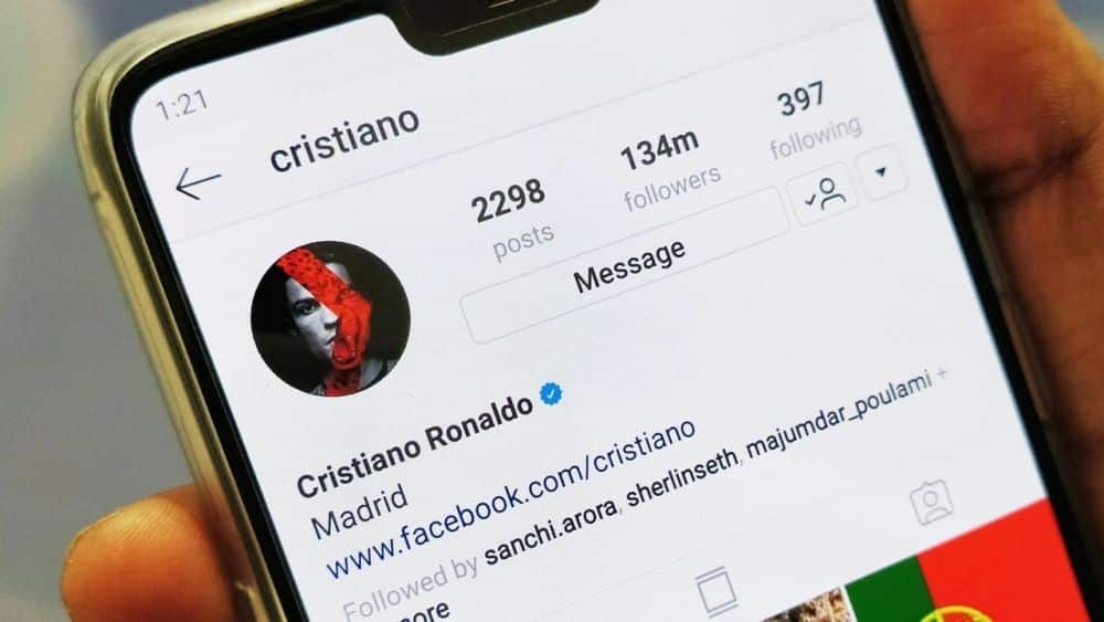 Deskripsi-Centang-Biru-Instagram