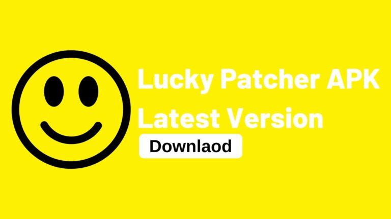 Download-Aplikasi-Lucky-Patcher-APK-versi-Terbaru-2021