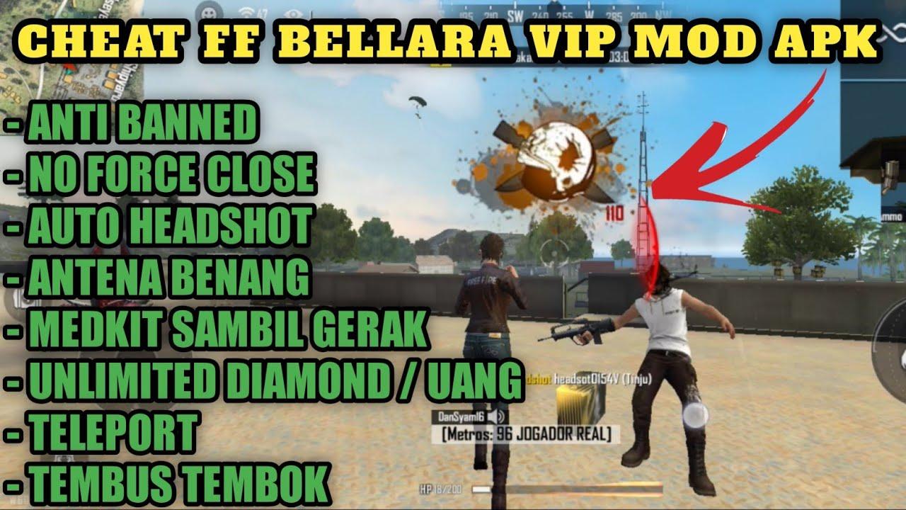 Download-Bellara-VIP-Mod-Apk-Terbaru-2021