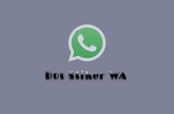 Download-Bot-Stiker-WA-APK