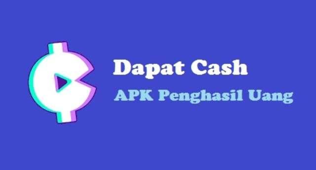 Download-Dapat-Cash-APK-Uang-Asli-versi-Terbaru-2021