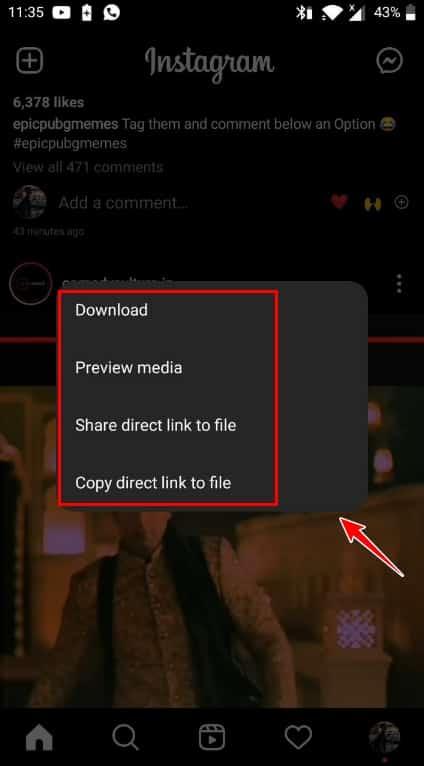Download-Foto-atau-Video
