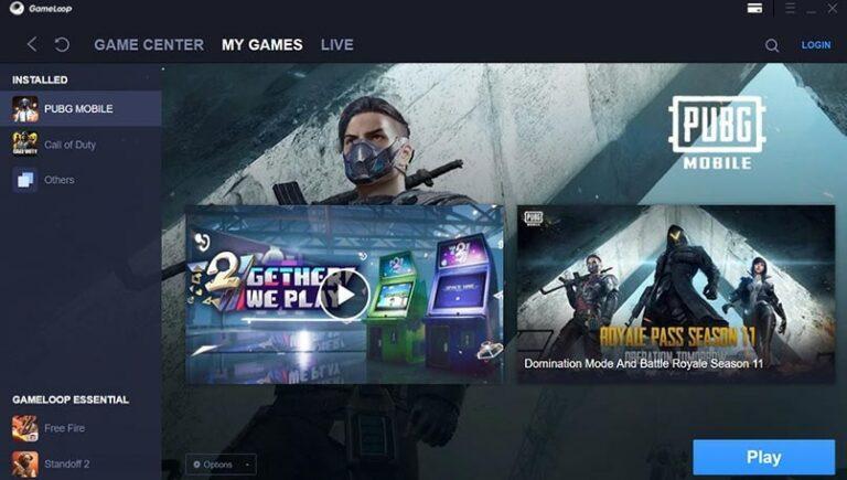 Download-Gameloop-PUBG-PC-dan-Cara-Setting-Agar-Tidak-Lag