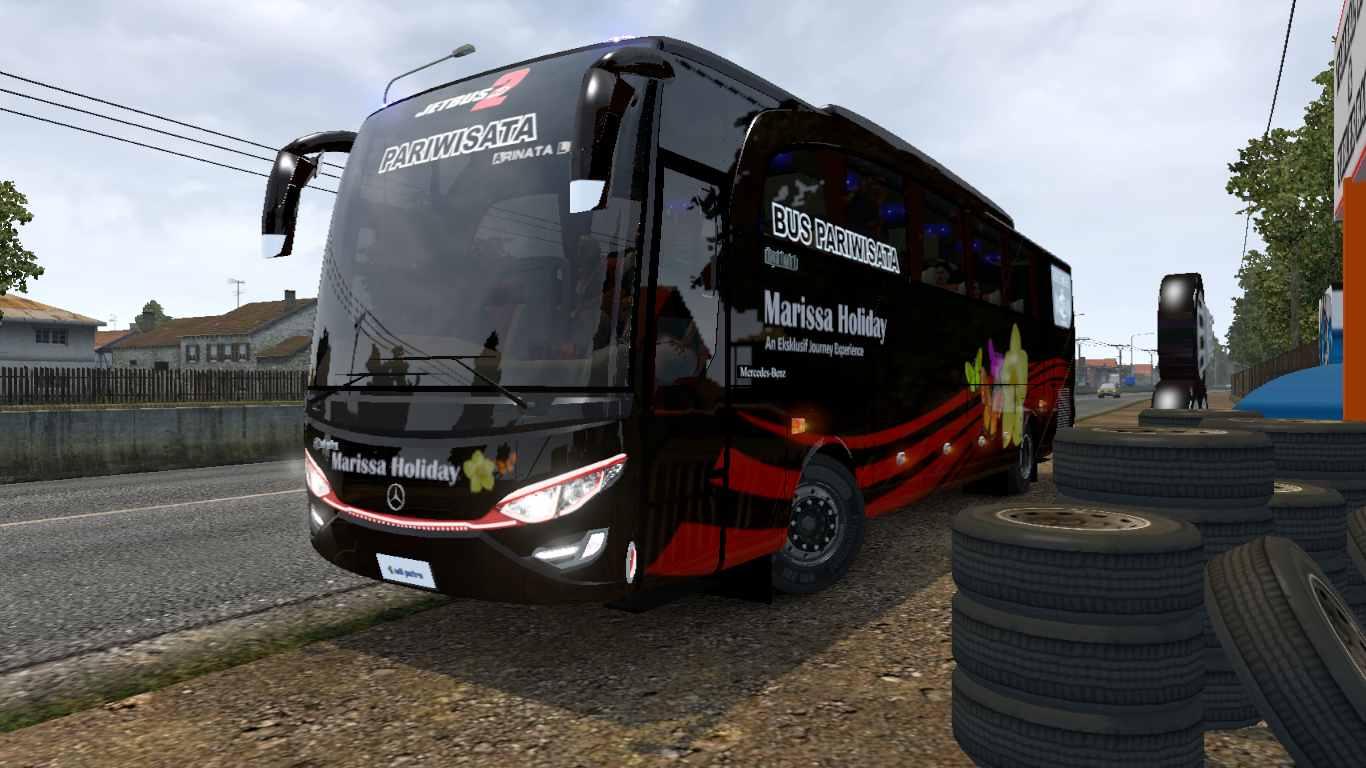 Download-Livery-Game-Bus-Simulator-Indonesia-Terbaru