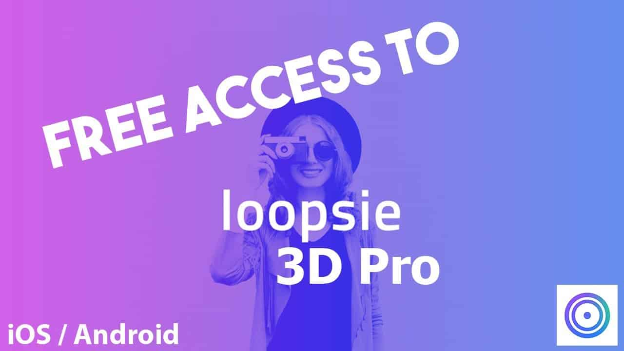 Download-Loopsie-Versi-Pro-Mod-APK