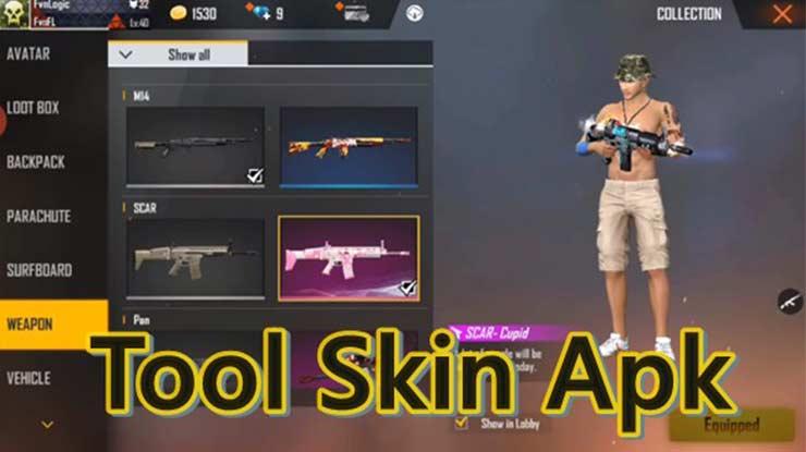 Download-Tool-Skin-Free-Fire-APK-Download-2021-Terbaru