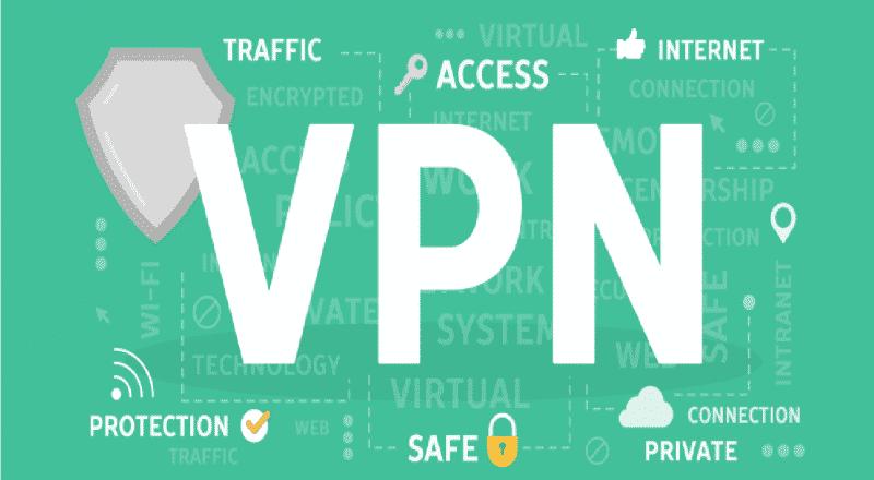 Download-VPN