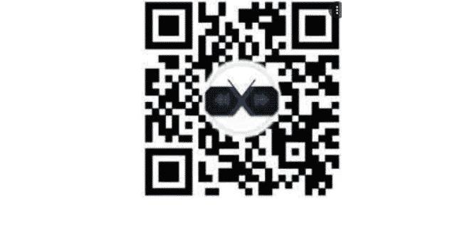 Download-X8ds.com-China-APK-versi-Terbaru-Gratis-NO-ROOT