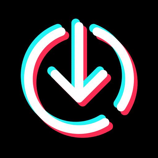 Downloader-for-TikTok