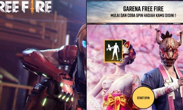 Event-FF-2021-Bukan-Dari-Garena