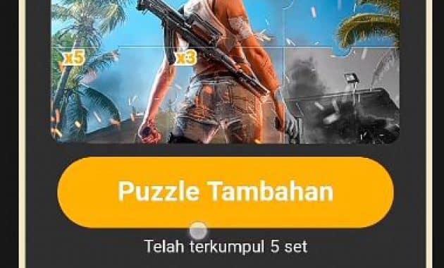 Event-Koleksi-Puzzle-FF-2021