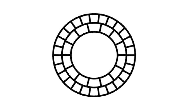 FAQ-Tentang-VSCO-Pro-Mod-Apk