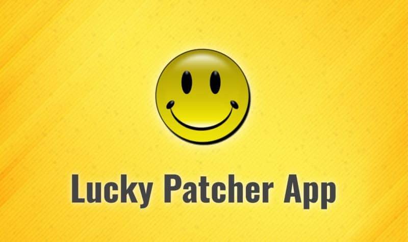 Fungsi-Aplikasi-Lucky-Patcher-APK