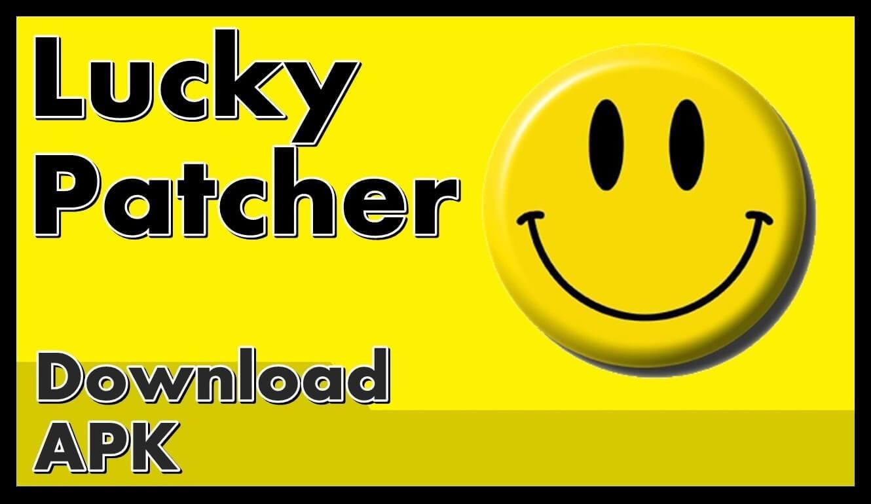 Hack-dengan-Aplikasi-Cheat-Game-Lucky-Patcher