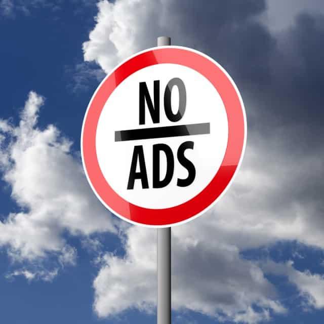 Hapus-dan-Blokir-Iklan