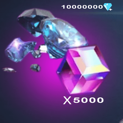 Harga-Diamond-FF-Terbaru-2021