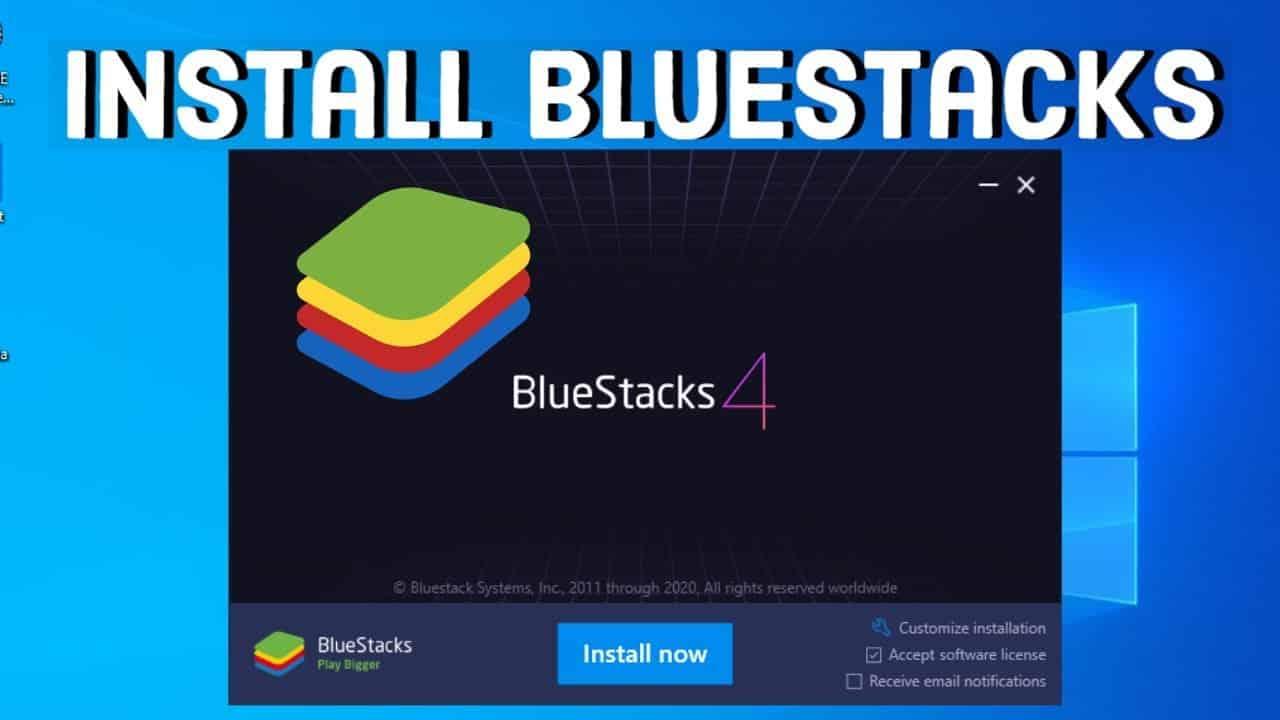 Install-Emulator-Android-untuk-PC