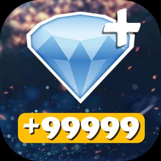 Kagunaan-Diamond-FF